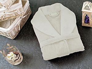 Купить халат Sofi De Marko Blenda L-XL, кремовый