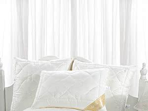 Купить подушку Sofi De Marko Silk