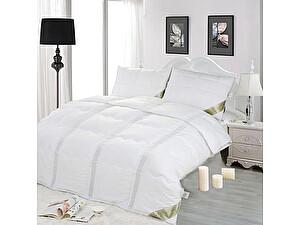 Купить одеяло Sofi De Marko Пенелопа