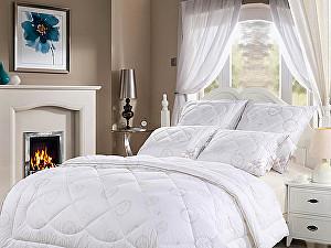 Купить одеяло Sofi De Marko Wool