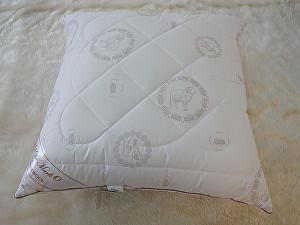 Купить подушку Sofi De Marko Wool