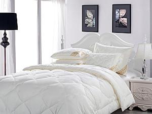Купить одеяло Sofi De Marko Люкс