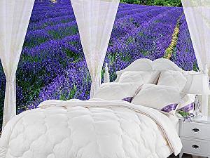 Купить одеяло Sofi De Marko Lavanda