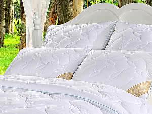 Купить подушку Sofi De Marko Tencel