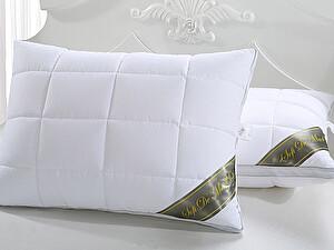 Купить подушку Sofi De Marko Пенелопа