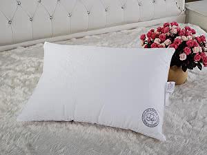 Купить подушку Sofi De Marko Хлопок