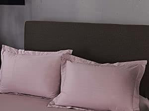 Купить наволочку Sofi De Marko Матера 50 см, розовый