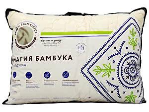 Купить подушку Sofi De Marko Магия Бамбука 50х70