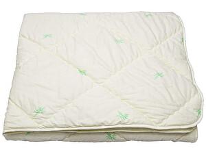 Купить одеяло Sofi De Marko Бамбук классик