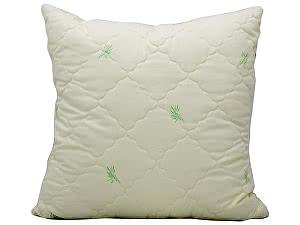 Купить подушку Sofi De Marko Бамбук классик