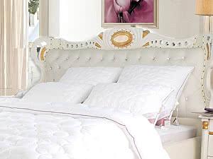 Купить подушку Sofi De Marko Rose