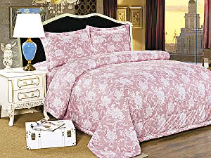 Купить одеяло Sofi De Marko Люсия