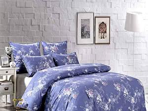 Купить комплект Sofi De Marko Клименция, синяя