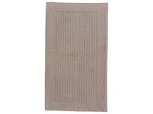 Купить коврик Gelin Home Loft 50х90 см, бежевый