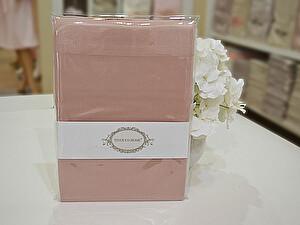 Наволочки Tivolyo 50х70 см, темно-розовые