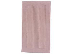 Купить коврик Gelin Home Loft 50х90 см, темно-розовый