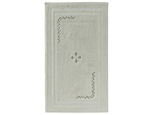 Купить коврик Gelin Home Baron 50х90 см, бежевый