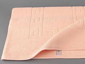 Купить коврик Gelin Home Grek 50х90 см, персиковый