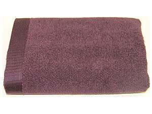 Купить полотенце SoftCotton Bambu 50х100 см, фиолетовый