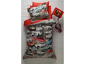 Купить комплект Tivolyo Delux Garage