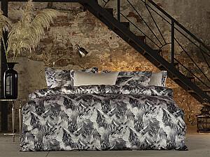 Купить постельное белье Tivolyo Genesis, серый