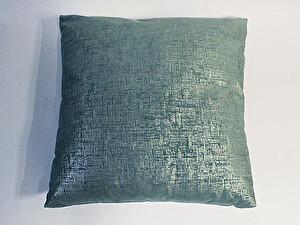 Купить подушку Tivolyo Elsa 50, ментоловая