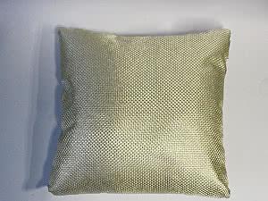 Купить подушку Tivolyo Eline 50, розовая