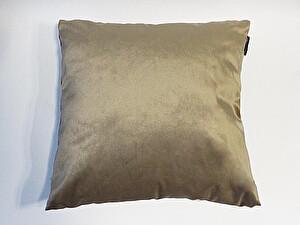 Купить подушку Tivolyo Noa 50, золотая