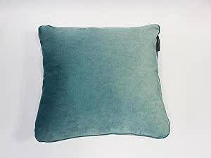 Купить подушку Tivolyo Mona 43, ментоловая