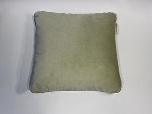 Купить подушку Tivolyo Mona 43, розовая