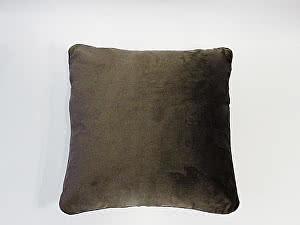 Купить подушку Tivolyo Mona 43, кофейная