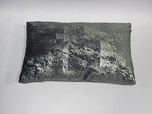 Купить подушку Tivolyo Pamela 35, серая