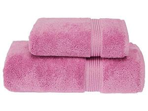 Купить полотенце SoftCotton Lane 50х100 см, розовый