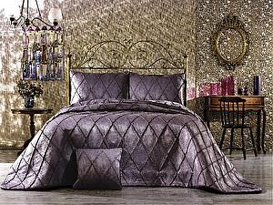 Купить плед Gelin Home Parma, фиолетовый
