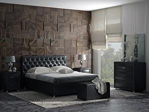 Купить кровать Sonum Florence (с металлическим основанием)