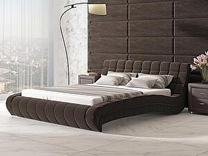 Купить кровать Sonum Milano (с металлическим основанием)