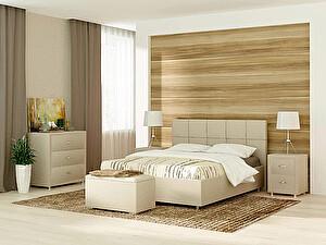 Купить кровать Sonum Richmond (с металлическим основанием)