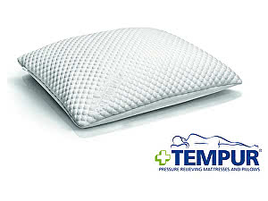 Sale! Подушка Tempur Comfort Cloud