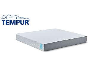 Купить матрас Tempur Micro-Tech 24 Hybrid