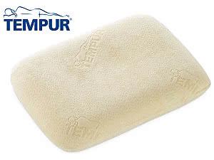 Купить подушку Tempur* Classic