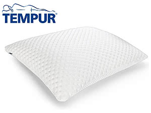 Купить подушку Tempur Comfort Cloud