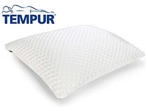 Купить подушку Tempur Comfort Original, 50х70 см
