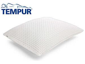 Купить подушку Tempur Comfort Sensation