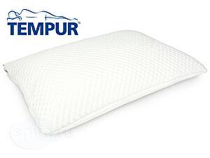 Купить подушку Tempur Microtech