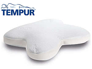 Купить подушку Tempur Ombracio