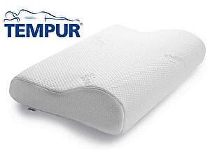 Купить подушку Tempur* Original Medium