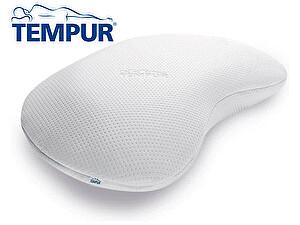 Купить подушку Tempur Sonata Medium