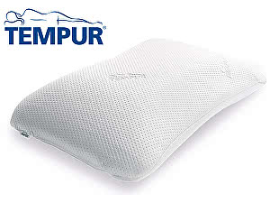 Купить подушку Tempur* Symphony Medium