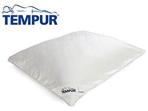 Купить подушку Tempur Traditional Medium