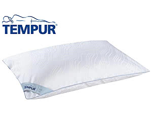 Купить подушку Tempur Traditional EasyClean Medium